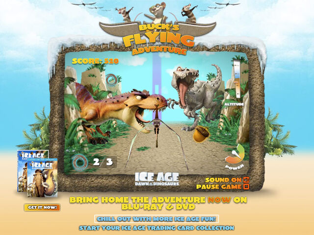 File:83542 Desktop flash game Project Images Web BucksFlyingAdventure 2.jpg