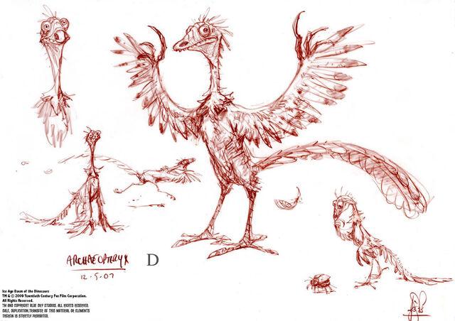 File:Archaeopteryx+D.jpg