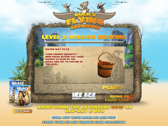 File:83542 Desktop flash game Project Images Web BucksFlyingAdventure 5.jpg