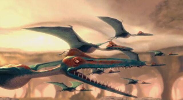 File:Pterosaurs1.JPG