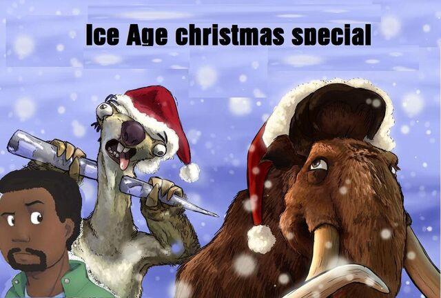 File:A Merry Ice Age Christmas.jpg