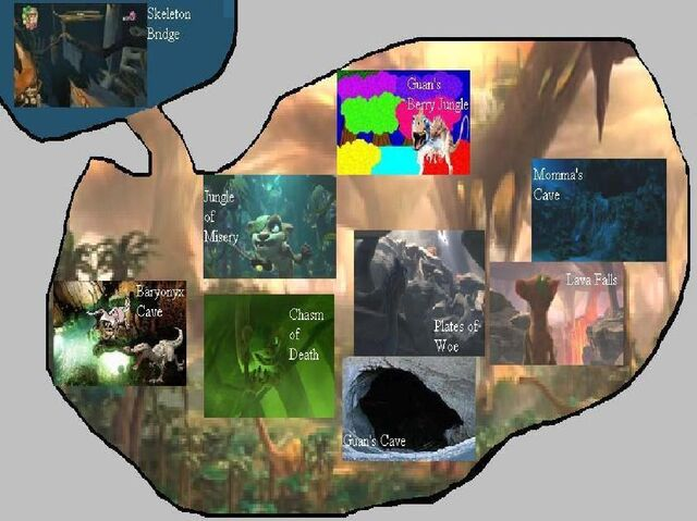 File:DinoWorldMap.jpg