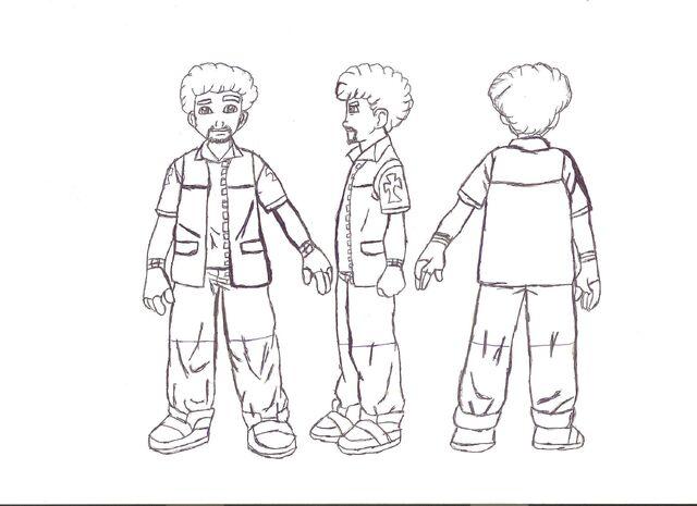 File:Josiah character sheet.jpg