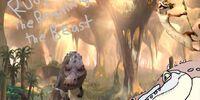 ScratteLover2's Rudy: The Beginning of the Beast