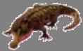 File:Alligator1.png