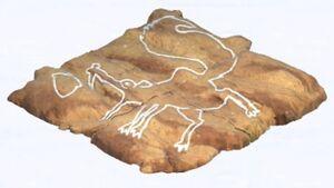 Nazcafull
