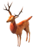 File:Stag.png