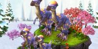 Eggolosaurus