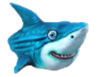 File:Shark.png