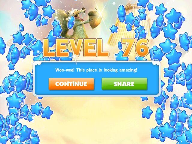 File:Level76-image.jpg
