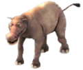 File:Hippophant.png