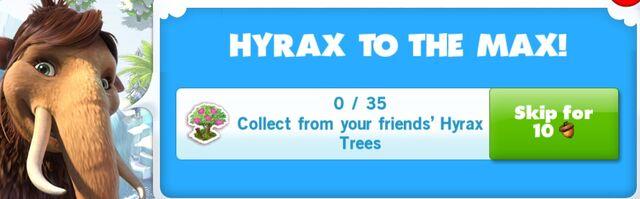 File:Hyrazmission-image.jpg