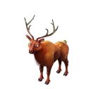 File:Elk1.png