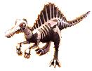 File:Skelesaurus2.png