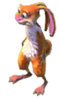 File:Hare.png