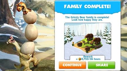 File:Screenshot Grizzly Bear.jpg