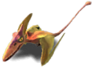 File:Flying dino.png