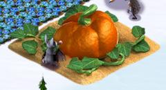 Pumpkinlev3