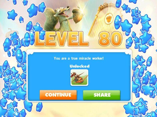 File:Level80-image.jpg