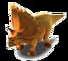 Animal-Triceratops
