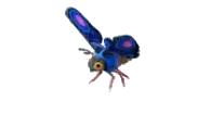 File:Bluemoth1.png