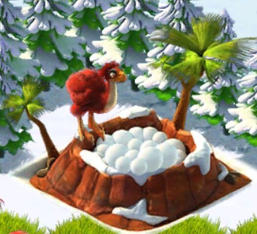 File:Snowpool1-image.jpg