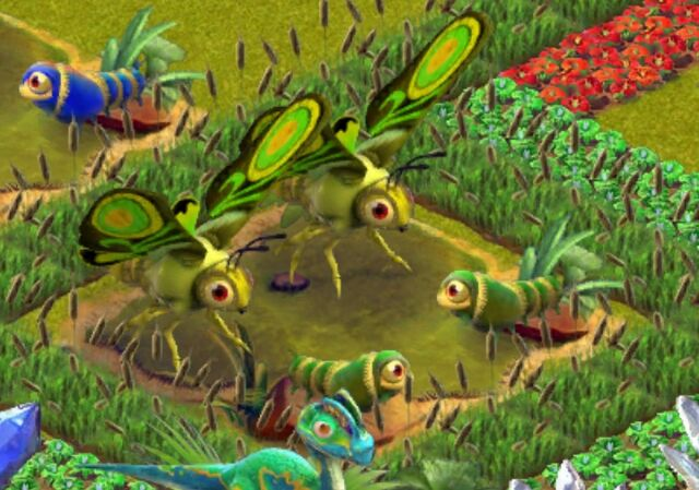 File:Giantgreenmoth-image.jpg