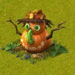 PumpkinMan