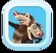 Possumsbutton2