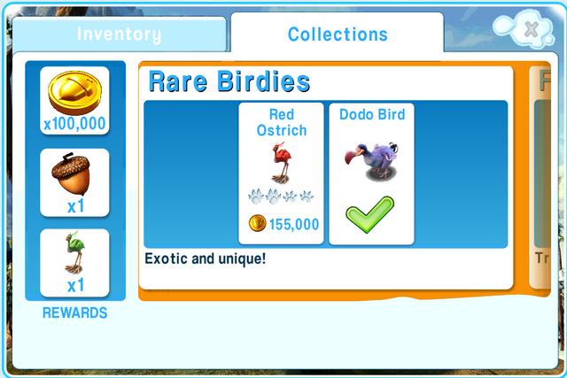 File:IMG 2732 rare birdies.png