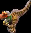 Squadrosauro