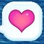 Heart button2