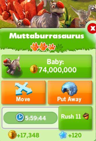 File:Muttaburrasaurusxp3-image.jpg