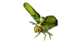 File:Greenmoth1.png
