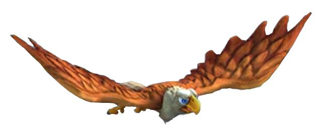 File:Eagle1.png