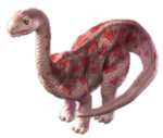 Loveosaurus