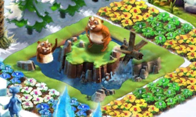 File:Watermill-image.jpg