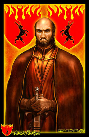 File:Stannis Baratheon by Amoka.jpg