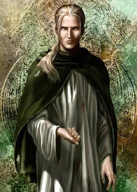 File:Viserys III Targaryen.jpg