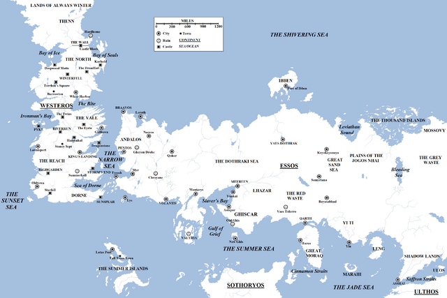 File:Ice and Fire World Map.png