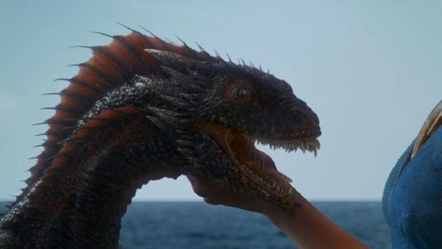 File:Drogon Season 3.jpg