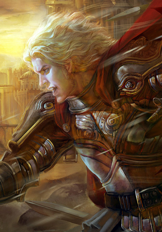 File:Jaime lannister by teiiku small.png