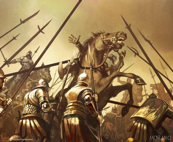 File:A spear brigade.jpg