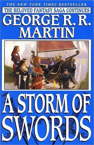File:ASoS US Original paperback.jpg