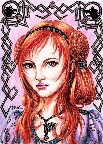 File:Sansa stark the little bird by vvveverka-d5g1lef.jpeg