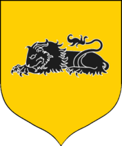 House-Grandison-Shield