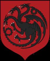 House-Blackfyre-Main-Shield