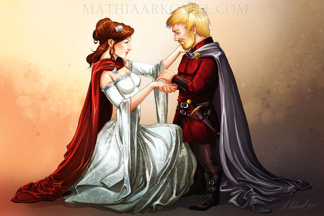 File:Sansa and tyrion by MathiaArkoniel.jpeg