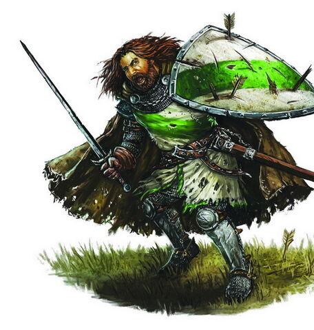 File:A warrior 2.jpg