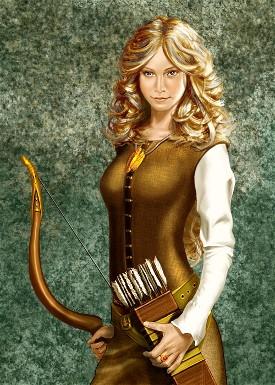 File:Daena-Targaryen 01.jpg